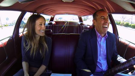 comedians in cars getting coffee netflix official site. Black Bedroom Furniture Sets. Home Design Ideas
