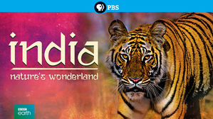 India Nature S Wonderland Cast