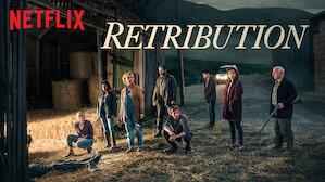 Happy Valley Staffel 3 Netflix